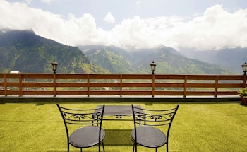 Picture of Vivaan The Sunrise Resort in Manali