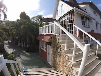 Obrázek hotelu Posada San Andres Unlimited ve městě San Andres