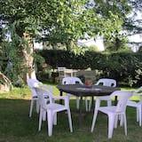Gårdsplads