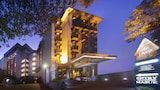 Bandung hotel photo