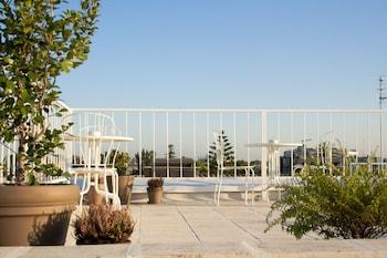 Fotografia hotela (And So) v meste Lecce