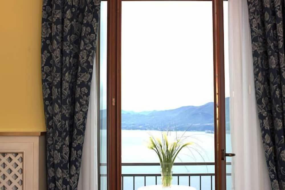 Hotel Panorama Ristorante