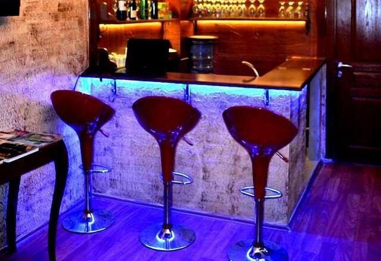 Istanbul Comfort Hotel, Istanbul, Hotellin baari