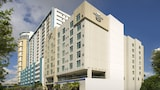 Picture of Homewood Suites by Hilton Miami Downtown/Brickell in Miami