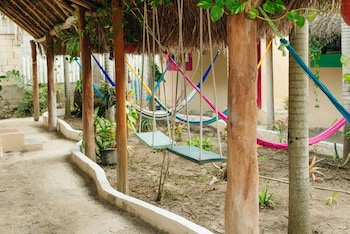 Picture of Casa Frida Holbox in Isla Holbox