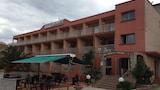 Hotell nära  i Propriano