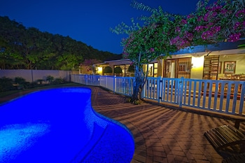 Port Elizabeth bölgesindeki Bayside Guest House resmi