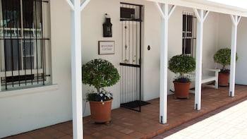 Picture of Belvedere Cottages in Port Elizabeth