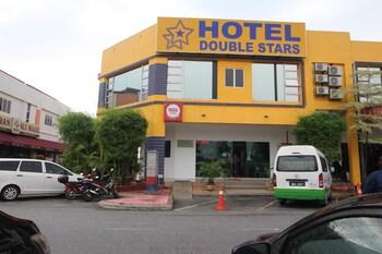 Foto di Hotel Double Star Sepang a Sepang