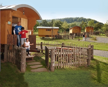 Picture of Natur-Resort Tripsdrill in Cleebronn
