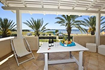 Picture of Resort Santa Maria in Marsala