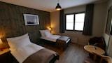 Sel hotels,Sel accommodatie, online Sel hotel-reserveringen