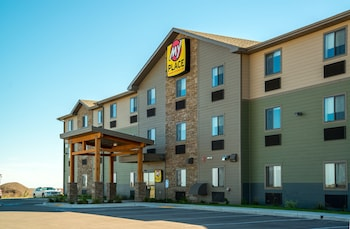 Picture of My Place Hotel - Rapid City, SD in Rapid City