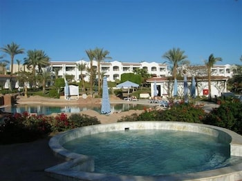 Picture of Holiday Service College & Diving in Sharm el Sheikh
