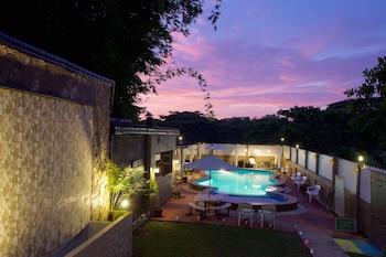 Bild vom Ala Amid Bed & Breakfast in Puerto Princesa
