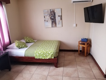 Imagen de Hotel Monte Campana Jaco en Jacó