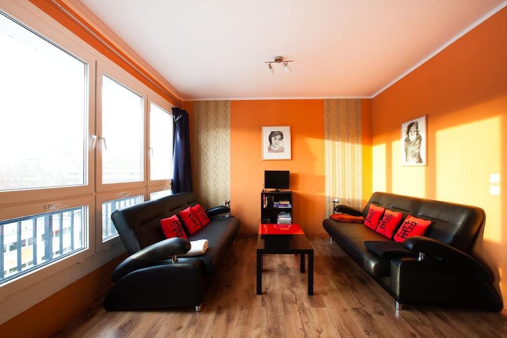 传统别墅, 4 间卧室, 城市景观 - 主照片