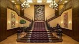 Hotel Yamanashi - Vacanze a Yamanashi, Albergo Yamanashi