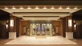Hotels in Yamanashi, Japan | Yamanashi Accommodation,Online Yamanashi Hotel Reservations