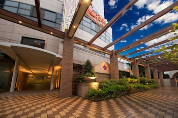 Picture of Hotel Alps (Adult Only) in Osaka
