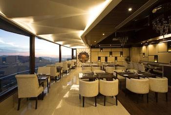 Shimla bölgesindeki The Cedar Grand - Hotel & Spa resmi