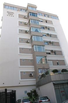 Picture of Hotel Idea in Tirana