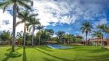 Hoteles en Moyobamba: alojamiento en Moyobamba: reservas de hotel