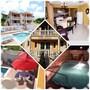 Villa Riana Barbados