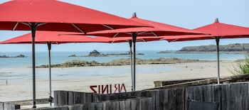 Picture of Ar Iniz in Saint-Malo