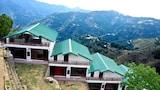 Hoteles en Shimla: alojamiento en Shimla: reservas de hotel
