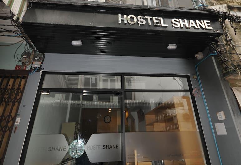 Hostel Shane Bangkok, Bangkok
