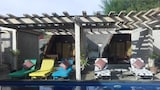 Book this In-room accessibility Hotel in Gili Trawangan