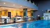 Picture of Travello Hotel Bandung in Bandung