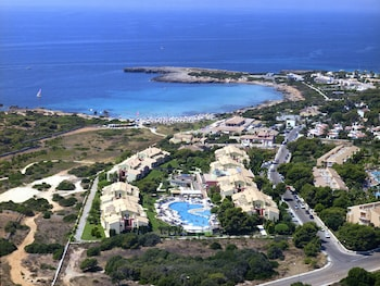 Picture of Grupotel Playa Club in Ciutadella de Menorca