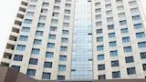 Huangshi hotel photo