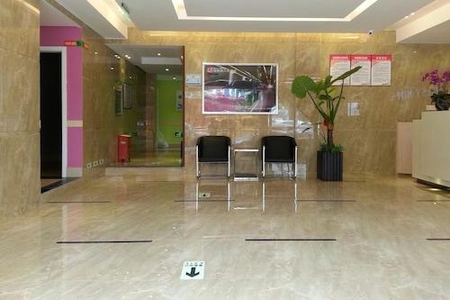 銳思特汽車酒店