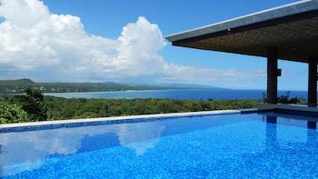 Picture of Bohol Vantage Resort in Dauis