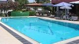Hotel Mylopotamos - Vacanze a Mylopotamos, Albergo Mylopotamos