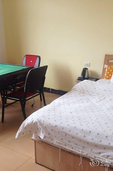 Picture of Pengfuyuan Hotel in Wuhan