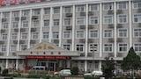 Nuotrauka: Xuchang Junzhuan Hotel, Xuchang