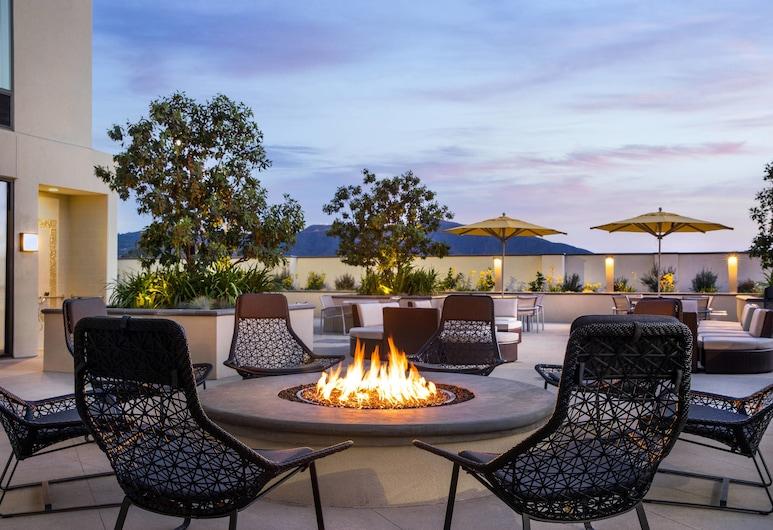 SpringHill Suites Los Angeles Burbank/Downtown, Burbank