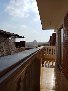 Picture of Pyramids Plateau Inn in Giza
