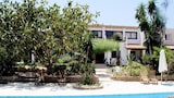 Book this Parking available Hotel in Formentera