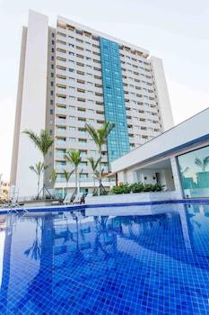 Fotografia hotela (Samba Rio Convention) v meste Rio de Janeiro