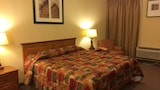 Picture of Country Regency Inn & Suites in Manvel