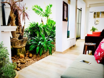 Picture of Hotel Dorset in Negombo
