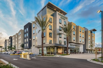 Picture of Homewood Suites by Hilton Anaheim Resort – Convention Center in Anaheim