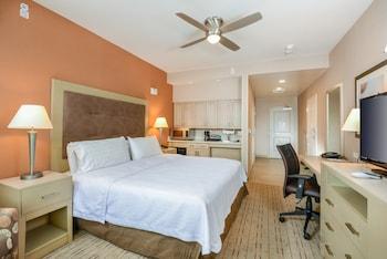 Picture of Homewood Suites by Hilton Anaheim Resort – Convention Center in Anaheim