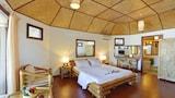 Hotel unweit  in Malediven (alle),Malediven,Hotelbuchung