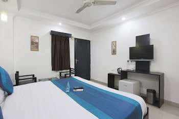 Picture of FabHotel Majestic East Of Kailash in New Delhi
